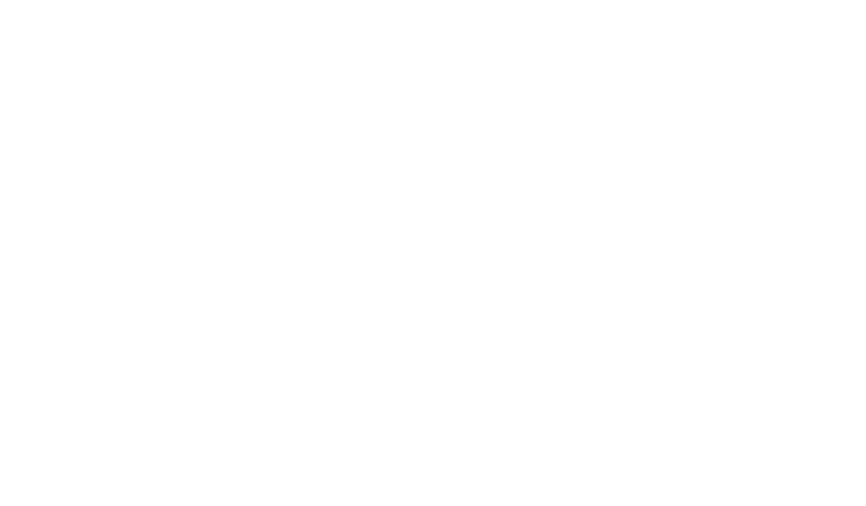 Harry Flashmans Tattoo Parlour Chelmsford | Tattoos Essex |