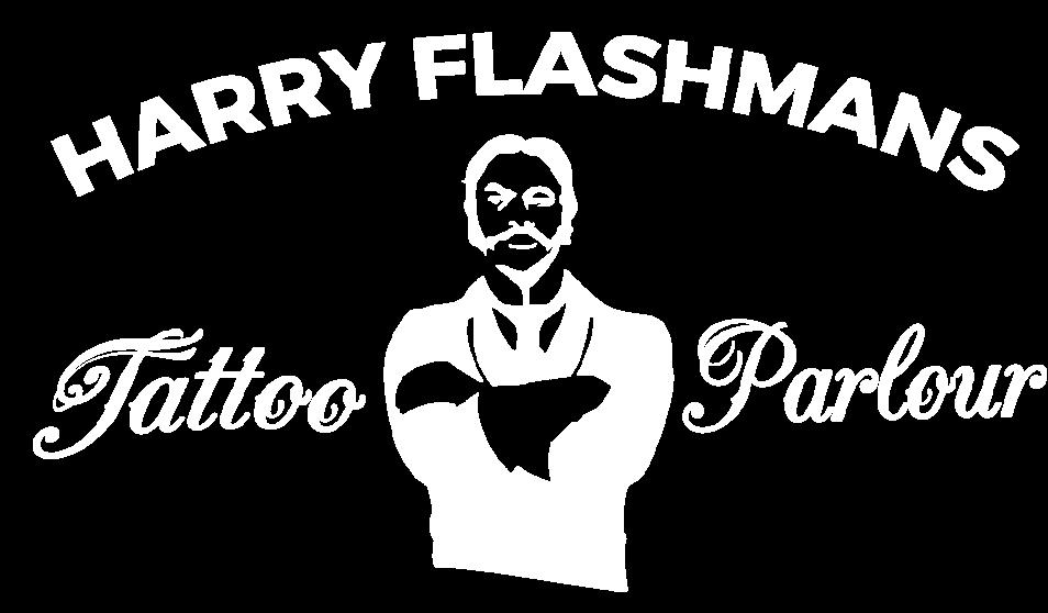 Harry Flashmans Tattoo Parlour Chelmsford | Tattoos Essex |